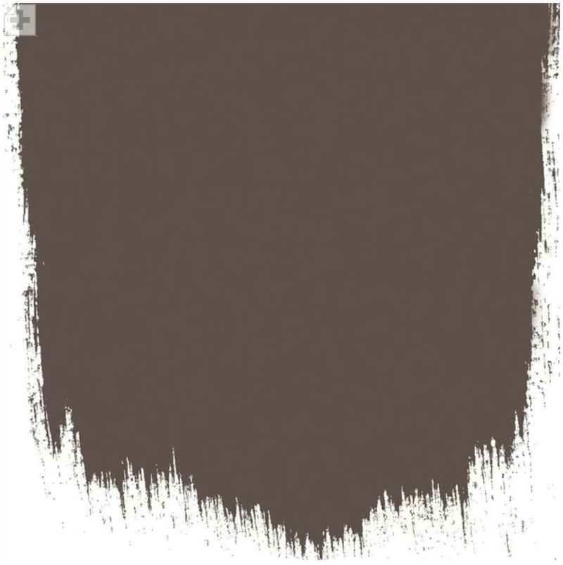 Designers Guild - Cocoa Bean Paint