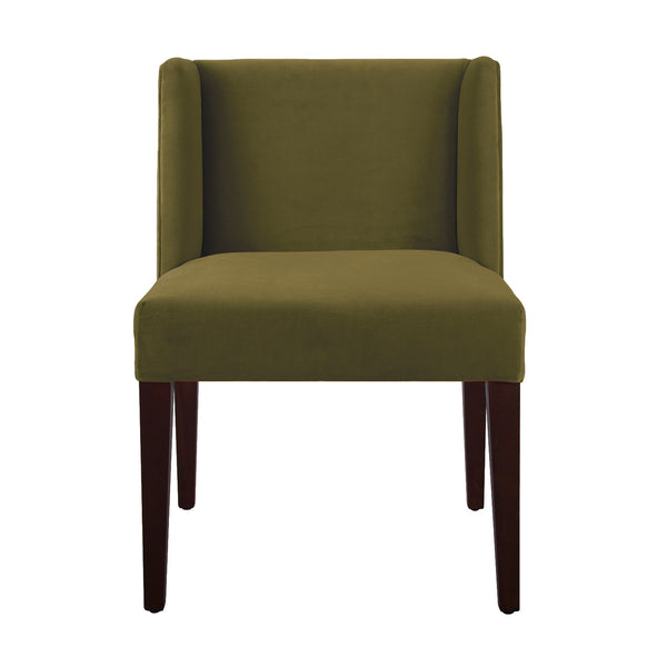 Frank Dining Chair