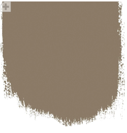 Designers Guild - French Oak Paint