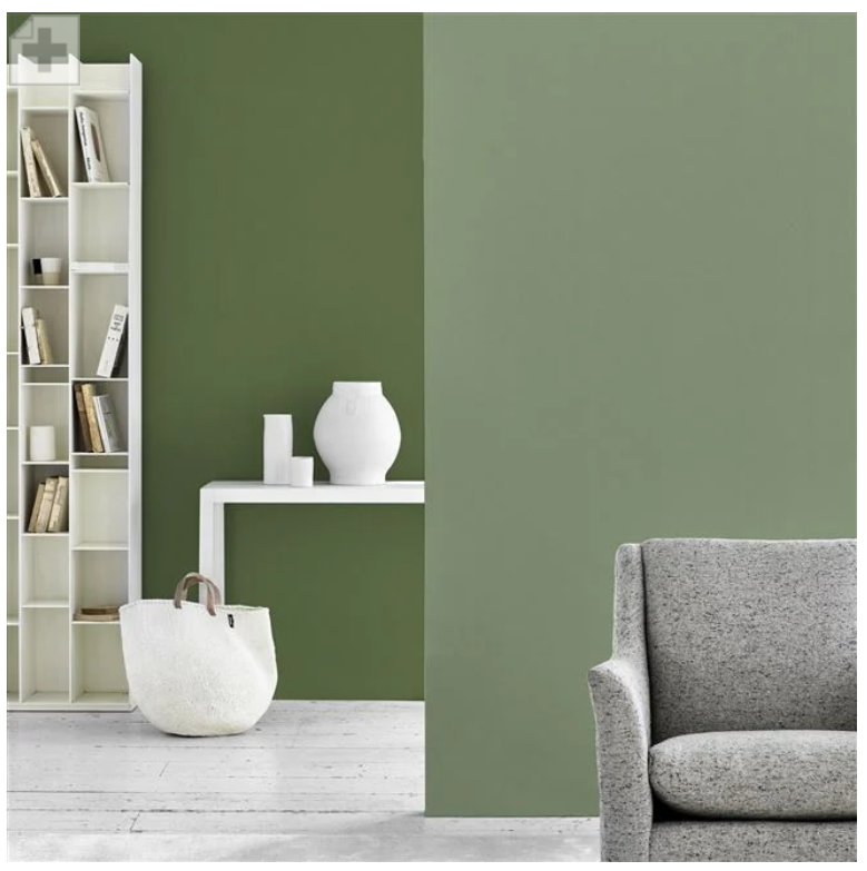 Designers Guild - London Plane Tree Paint