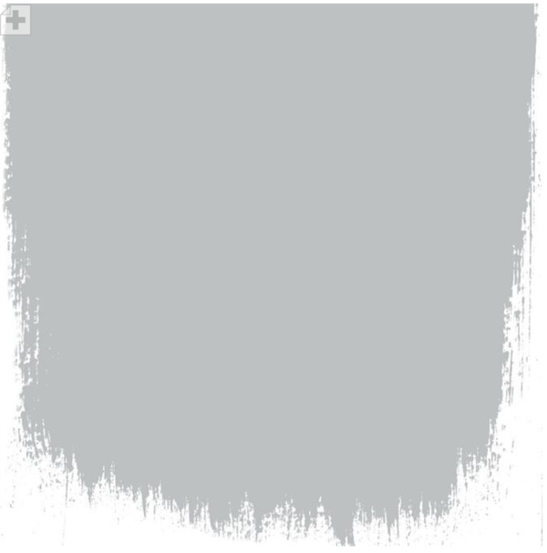 Designers Guild - Moody Grey Paint