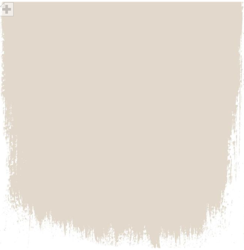 Designers Guild - Pale Ash Paint