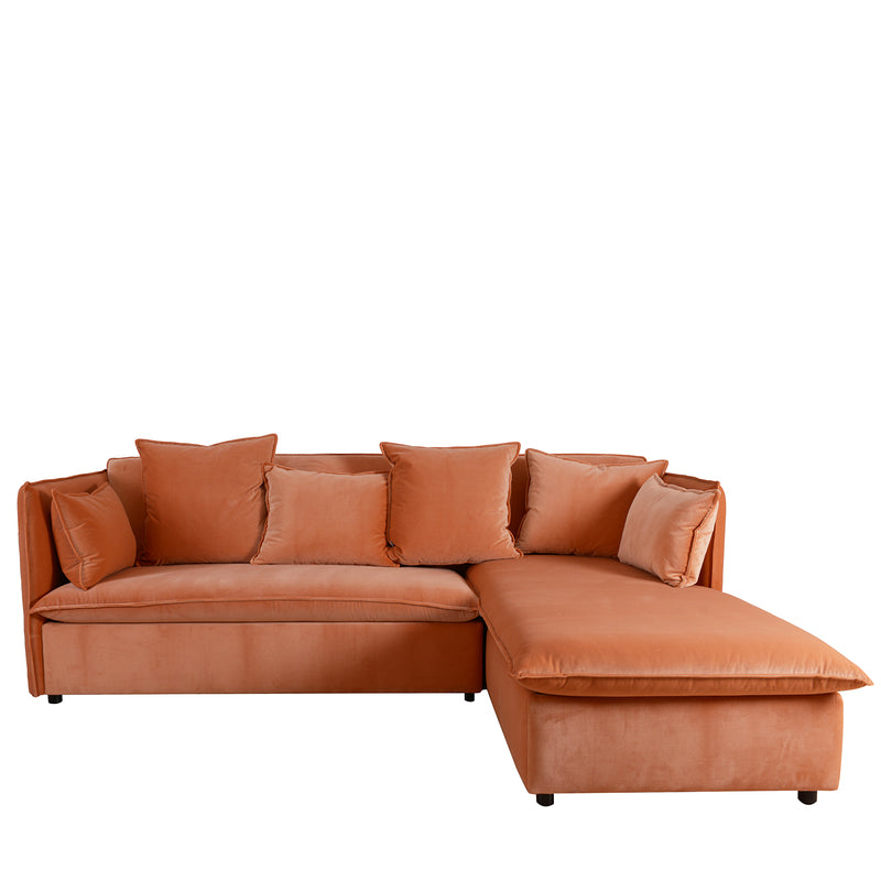 Peta Sofa Collection
