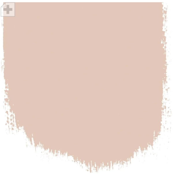 Designers Guild - Quartz Rose Paint