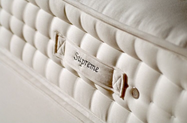 Emerald Supreme Mattress