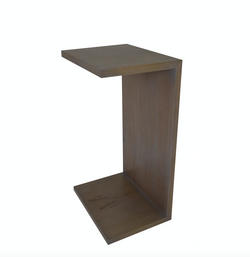 Xing Side Table