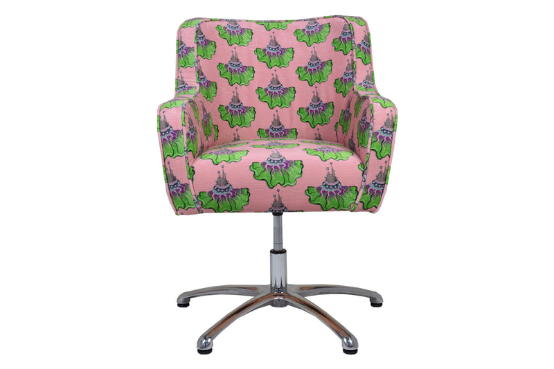 Susie desk chair