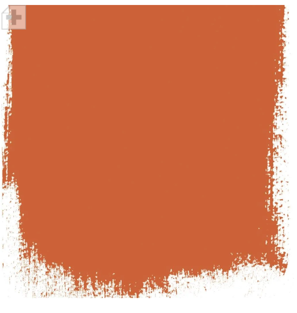 Designers Guild - Terracotta Tile Paint