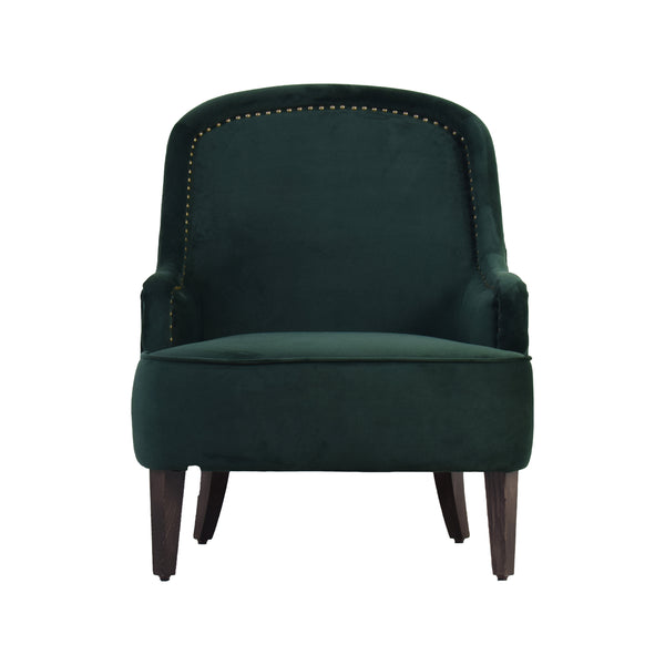 Richardson Armchair