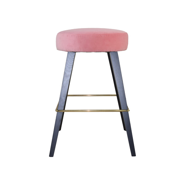 Beverly Barstool