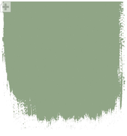 Designers Guild - Vintage Green Paint