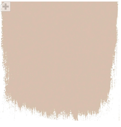 Designers Guild - Wicket Paint