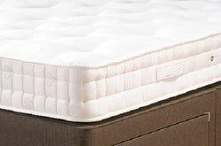 Natural Luxury Mattress
