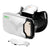 Riem III 3D VR Glasses Head Mounted Theater for 3.5 - 6 inches Smartphone