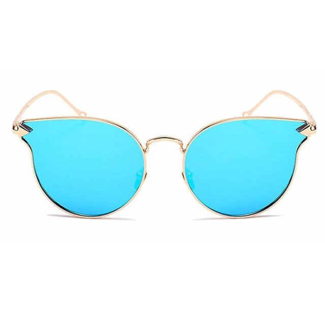 Female Fashion Women Luxury Sunglassess