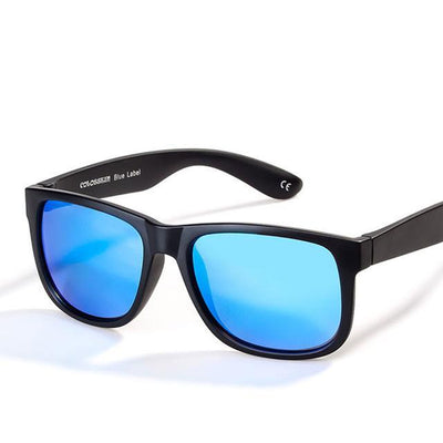 Classic Sunglasses Fashion Formal Sunglasses - Go Sunglasses
