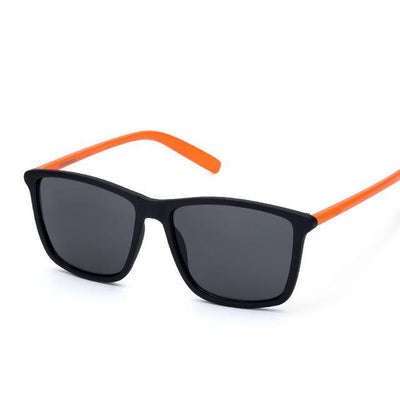 Sunglasses Women Men 2018 Brand Designer - Go Sunglasses