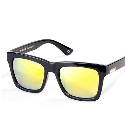 Summer Fashion Sunglasses Women Polarized - Go Sunglasses