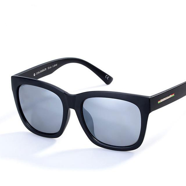 Classic Sunglasses Men's Driving  Women's Fashion
