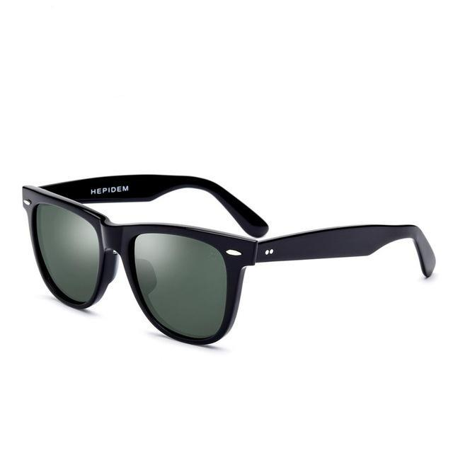 Full Rays Hot High Quality Sunglass Mirror Tom Korean Sun Glasses