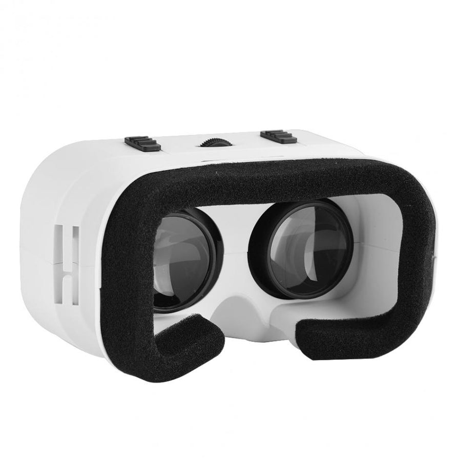 Virtual Reality Glasses of Movies/Games for 4.0-6.0inch Smartphone - Go Sunglasses