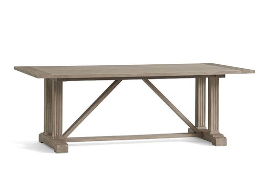 VALE TABLE | Dining Table | J Thomas Home