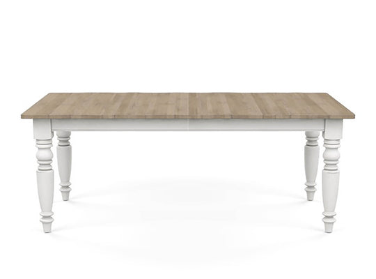 FRENCH FARMHOUSE TABLE | Dining Table | J Thomas Home