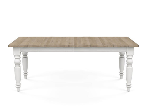 FRENCH FARMHOUSE TABLE - J Thomas Home