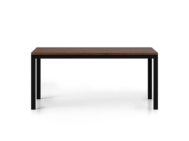 BROOKLYN TABLE | Dining Table | J Thomas Home