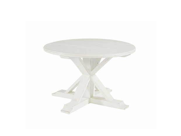 MILLHOUSE TABLE | Furniture | J Thomas Home