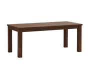 ALLEN TABLE - J Thomas Home