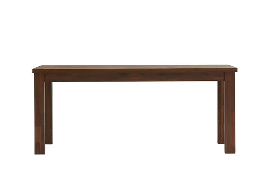 ALLEN TABLE | Dining Table | J Thomas Home