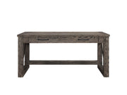 WOODBURY DESK | Desk | J Thomas Home