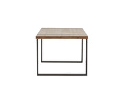ELLIOTT TABLE | Dining Table | J Thomas Home