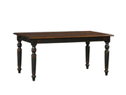 VANDERBILT TABLE | Dining Table | J Thomas Home