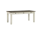 JAMESTOWN DESK | Desk | J Thomas Home