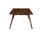 MEADE TABLE | Furniture | J Thomas Home