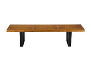 GRAYSON BENCH |  | J Thomas Home