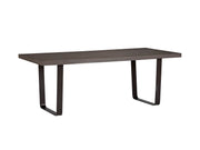 GRAYSON TABLE - J Thomas Home