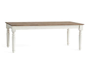 MAGNOLIA TABLE - J Thomas Home