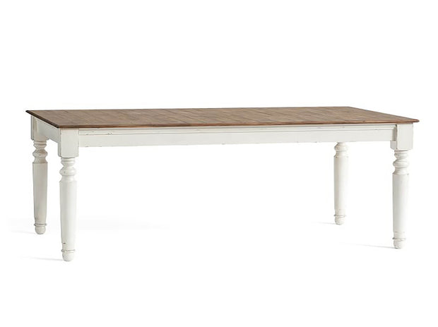 MAGNOLIA TABLE | Furniture | J Thomas Home