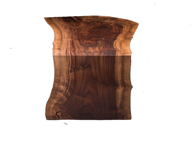 Live Edge Bench |  | J Thomas Home