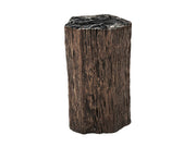 Live Edge End Table |  | J Thomas Home