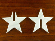 MARBLE STAR | Home Decor | J Thomas Home