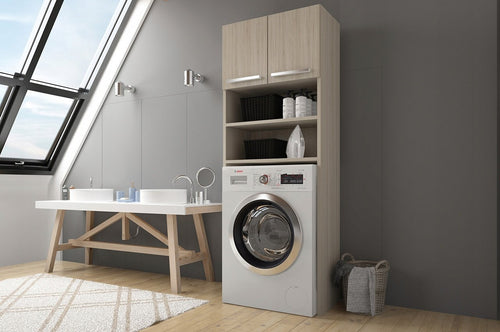 Washing Machine Cabinet ARAL 109.00 Klik ponudba