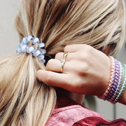 No-Grip Hair Ties