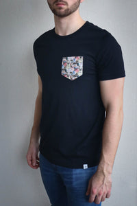 Bloom Series (Black) (M)