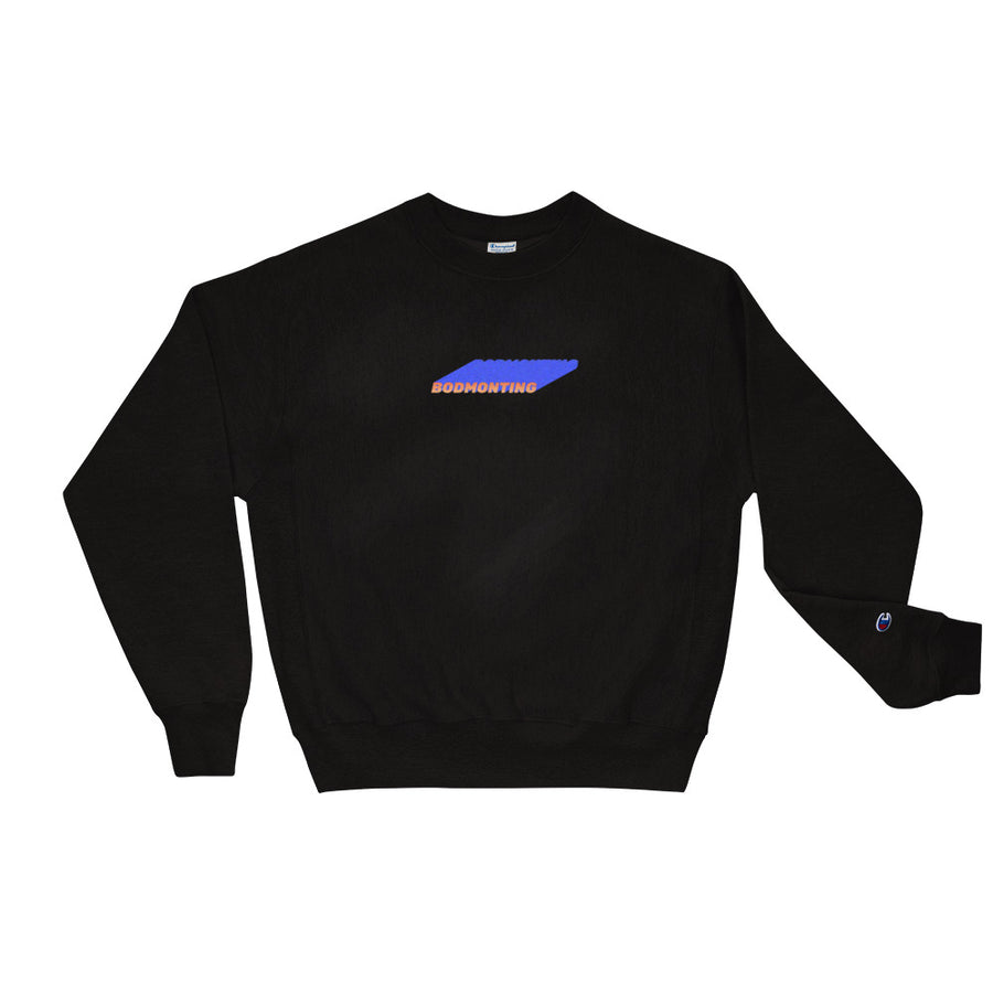spaceranger - Sweatshirt