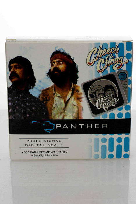 PANTHER  CHCP-50 - One Wholesale
