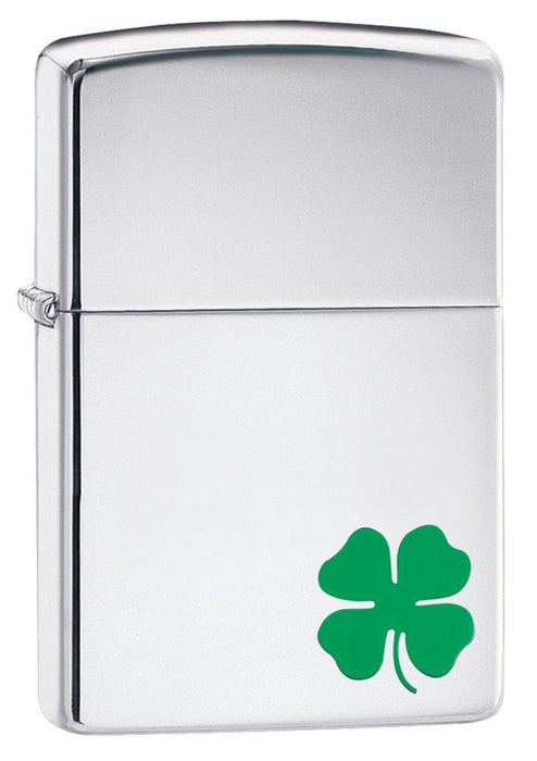 "Zippo 24007 A Bit ""O"" Luck - One wholesale Canada"